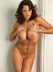 Elizabeth  nackt Rachel Rachel Hunter
