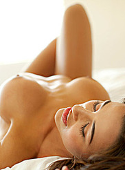 Cheri Lynn  nackt