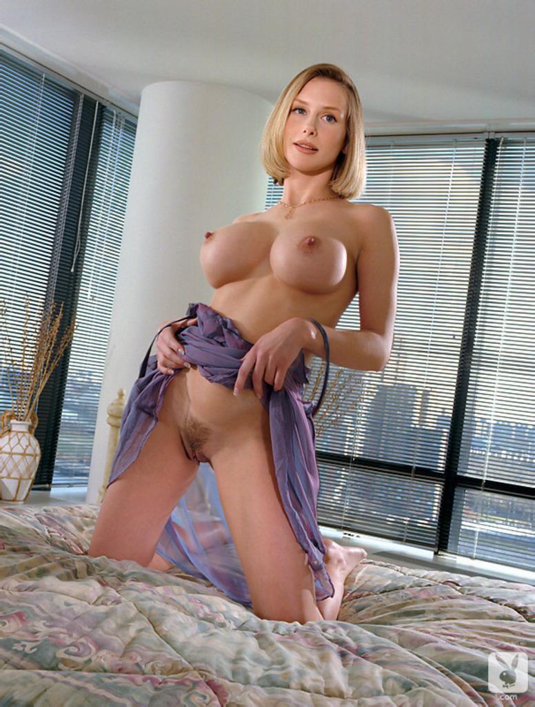Nude quinn koloski Quinn Koloski