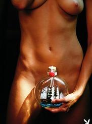 Landbo nude johanne The Fappening
