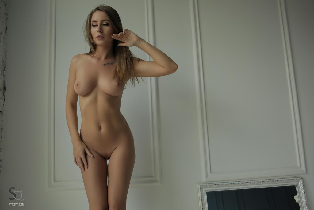 Boobs the perfect Perfect Body